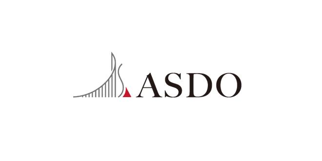 忘年会及び懇親ゴルフコンペ|ASDO