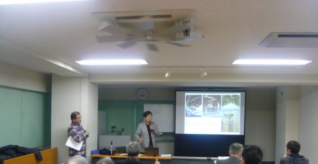 第4回 中大規模木造建築物の構造設計講習会|ASDO